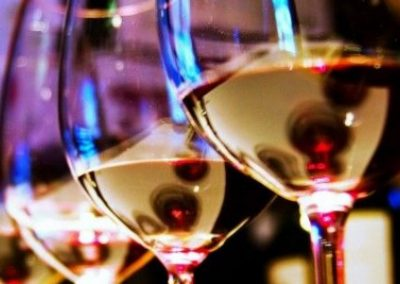 WineMedia